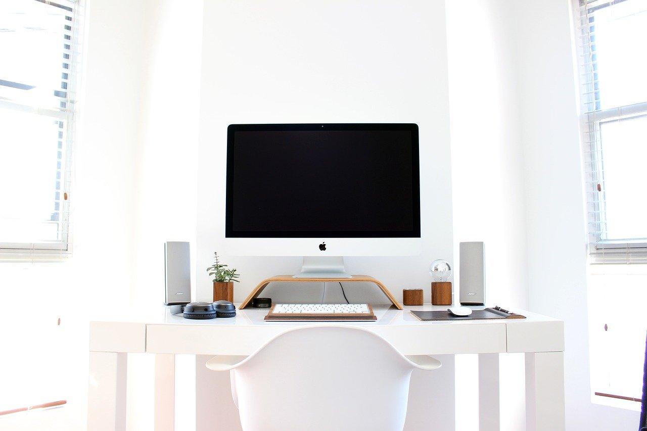 アップル、コンピューター
