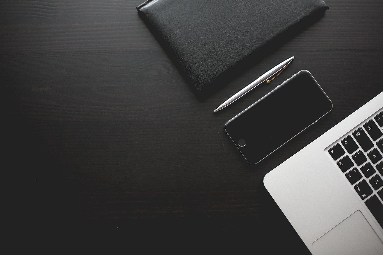 机、スマートフォン