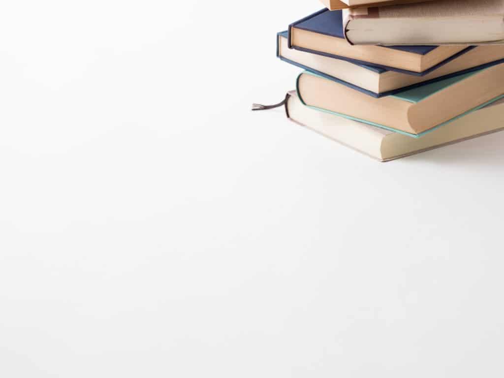 勉強するための本
