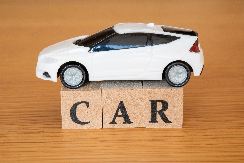自動車業界、イメージ