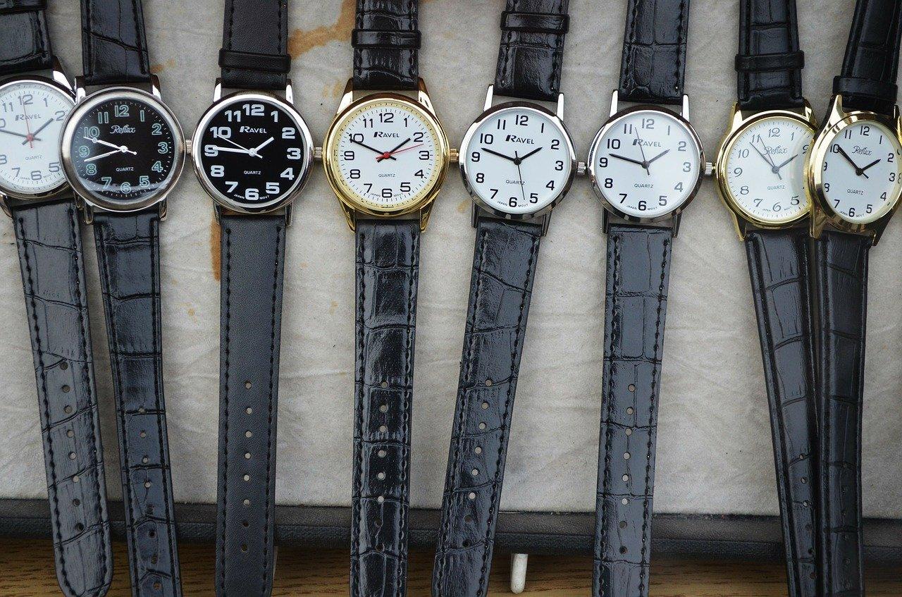 腕時計 レディス