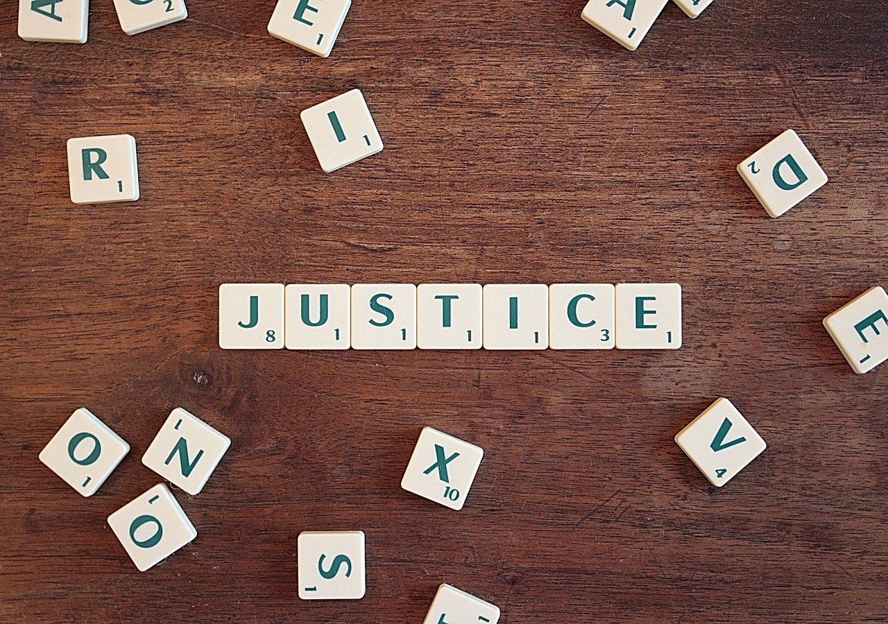 justiceの画像