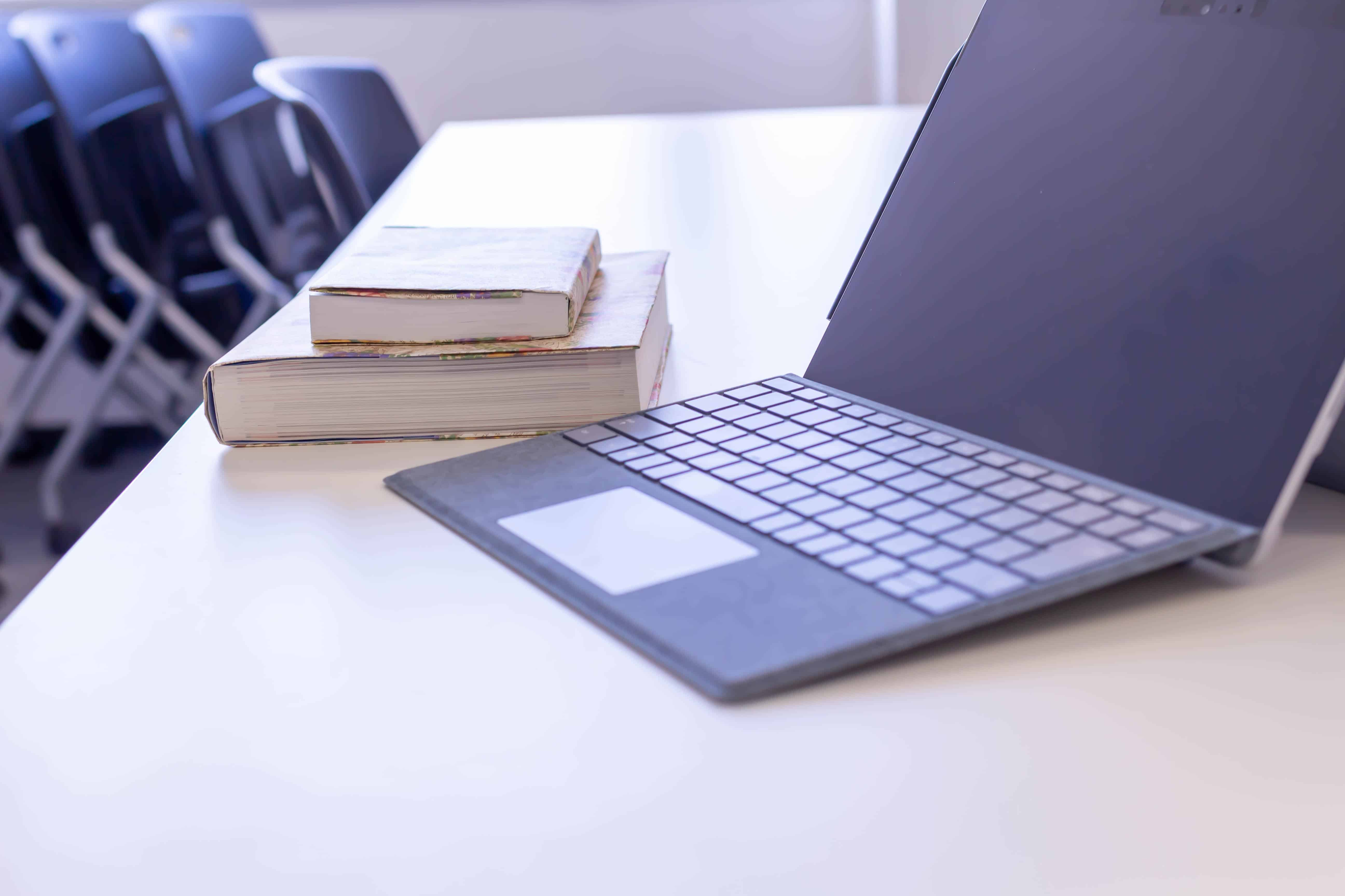 スキル パソコン